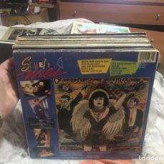 Discos de vinilo: LOTE VARIEDAD 20 LPS .LTE LPS N1 . . LEAN DESCRIPCION .. Lote 244873555