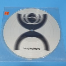 """Discos de vinilo: DISCO DE VINILO - """" SKIN"""" - SYLVER. Lote 244976350"""