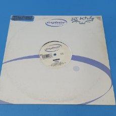 Discos de vinilo: DISCO DE VINILO - STARS - ABSOLOM. Lote 244976880