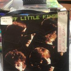 Discos de vinilo: STIFF LITTLE FINGERS . PUNK/ROCK 1982 DESCRIPCION. Lote 245074530