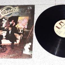 Discos de vinilo: KORONA - KORONA - SPAIN - EMI - L -. Lote 245087550