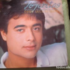 Discos de vinilo: TIJERITAS COMO AGUA DE MAYO. Lote 245278900