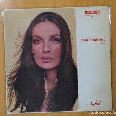 Discos de vinilo: MARIE LAFORET - MARIE LAFORET - LP. Lote 245312265
