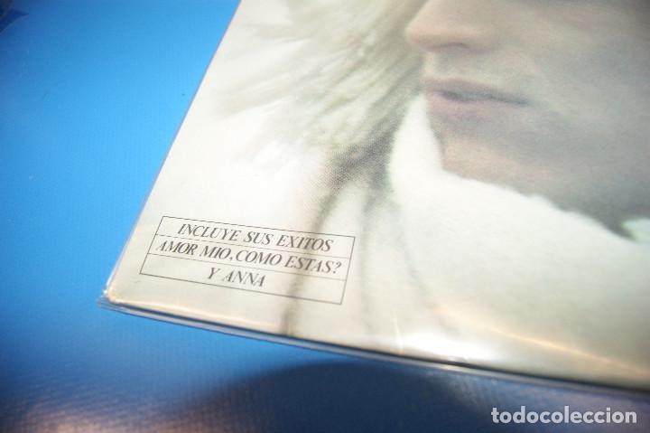 Discos de vinilo: Lote 3 vinilos-discos Lps MIGUEL BOSE-De bandido a Duende-XXX-MIGUEL BOSE - Foto 3 - 245343260
