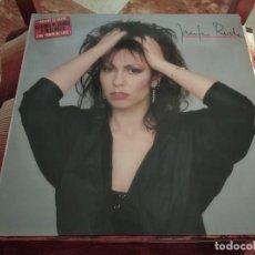 Discos de vinilo: º JENNIFER RUSH - ESPAÑA 1986 CBS. Lote 245441895