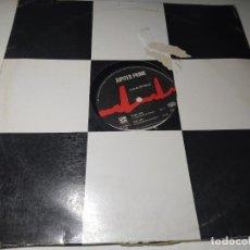 Discos de vinilo: MAXI - JUPITER PRIME – DREAMPHASE - USM-024-6 ( VG+ / GENERIC) GER 1999. Lote 245477590