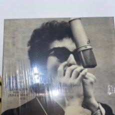 """Discos de vinilo: BOB DYLAN """"THE BOOTLEG SERIES"""" 1961-1991 VINILO A ESTRENAR. Lote 245489105"""