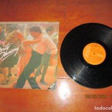 Discos de vinilo: MORE DIRTY DANCING - BSO VARIOS ARTISTAS - SPAIN - RCA VICTOR - L -. Lote 245534740