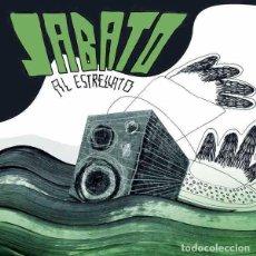 """Discos de vinilo: JABATO JABATO AL ESTRELLATO (7"""") . VINILO POWER POP NEW WAVE. Lote 245607845"""
