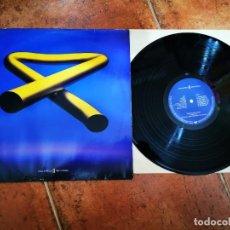 Discos de vinilo: MIKE OLDFIELD TUBULAR BELLS II LP VINILO DEL AÑO 1992 ALEMANIA CONTIENE 14 TEMAS. Lote 245622030