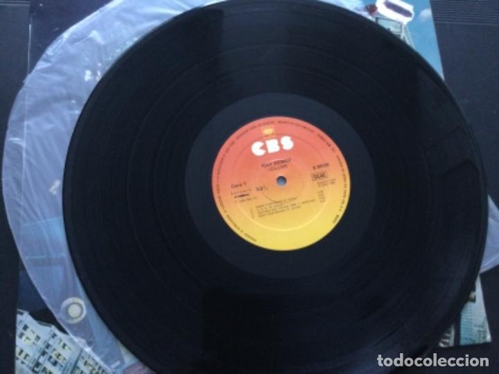 Discos de vinilo: Ray Gómez - volumen - Foto 3 - 245630350