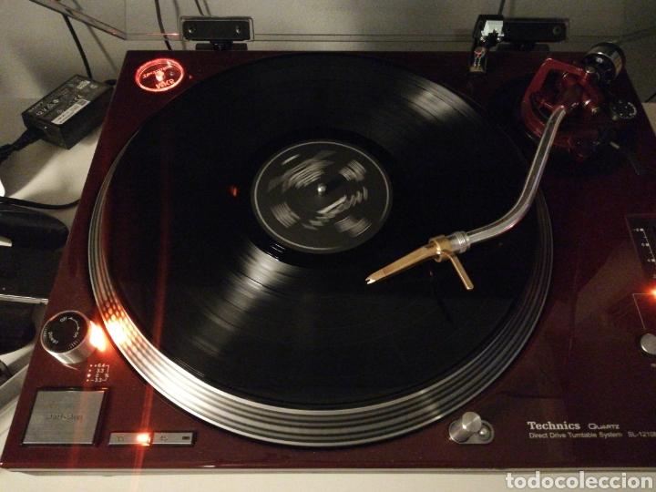 Discos de vinilo: VINILO EDICIÓN JAPONESA DEL LP DE PRETENDERS - PRETENDERS - Foto 2 - 244011990