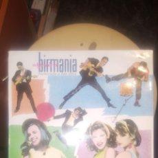 Discos de vinilo: OBJETIVO BIRMANIA TORMENTA A LAS 10. Lote 245744910