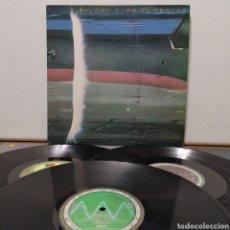 Discos de vinilo: WINGS - WINGS OVER AMERICA LIVE 1976 ED HOLANDESA GATEFOLD. Lote 245746760