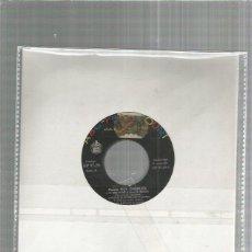 Discos de vinilo: RAY CHARLES TU ERES MI SOL. Lote 245959965