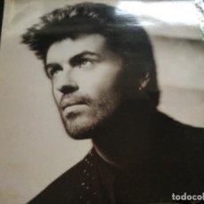 Discos de vinilo: GEORGE MICHAEL - HEAL THE PAIN. Lote 245974155
