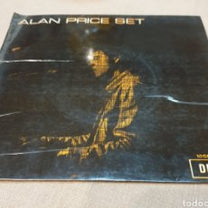 Discos de vinilo: ALAN PRICE SET. Lote 246172345