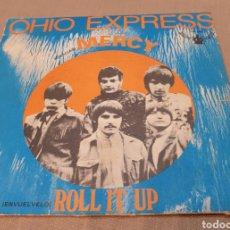 Discos de vinilo: OHIO EXPRESS. Lote 246176275