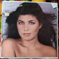 Discos de vinilo: LIQUIDACION LP EN PERFECTO ESTADO_JEANETTE_CORAZON DE POETA. Lote 246193985