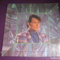 Discos de vinilo: THE ASSOCIATES – PERHAPS - LP WEA 1985 - ELECTRONICA POP 80'S - SIN ESTRENAR. Lote 246553085