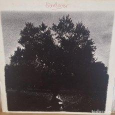 Discos de vinilo: LP / MANOLO SANLUCAR - SANLUCAR, 1975. Lote 246602155