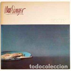 Discos de vinilo: MAX SUNYER FICCIONS VINILO. Lote 246603240