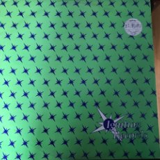 Discos de vinilo: IGNITION RECORDS ZERO B. Lote 246617685