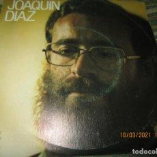 Discos de vinilo: JOAQUIN DIAZ - LA CASADITA DE LEJAS TIERRAS EP - ORIGINAL ESPAÑOL - MOCIEPLAY 1979 - MUY NUEVO (5). Lote 246870705