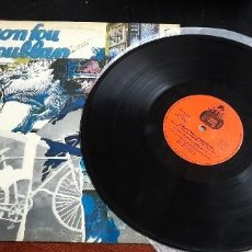 Discos de vinil: DISCO, ETRON FOU LE LOUBLAN. Lote 246883915