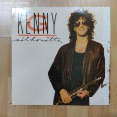 Discos de vinilo: KENNY G. (1422/21). Lote 247341300