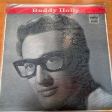 Discos de vinilo: BUDDY HOLLY - BUDDY HOLLY. Lote 248043710