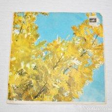 Discos de vinilo: CANTA... RAPHAEL,VG .URSS 2..MELODIA 1970A. Lote 248306360