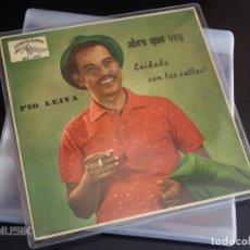 """Discos de vinilo: 25 FUNDAS EXTERIORES GRUESAS DE PVC BRILLANTE PARA DISCOS DE VINILO SINGLE 7"""" Y EP. Lote 248612255"""