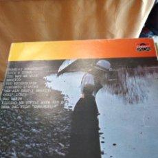 Discos de vinilo: B-4 DISCO VINILO 12 PULGADAS IL GUARDIANO DEL FARO. Lote 249182160