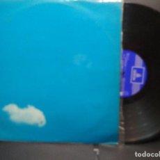 Discos de vinilo: LP THE PLASTIC ONO BAND LIVE PEACE IN TORONTO 1969/1970 EMI ODEON J 062-90.877 JOHN LENNON PEPETO. Lote 249398645