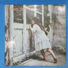 Discos de vinilo: VIOLENT FEMMES - PROVE MY LOVE - 1982. Lote 249492210