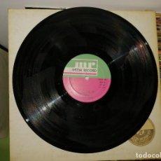 Discos de vinilo: DISCO VINILO. SAMPLER '83-R.F.T.R. Lote 241669045