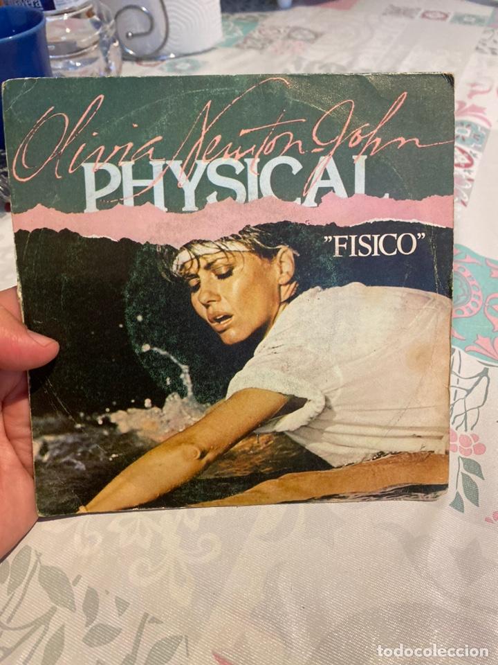 Discos de vinilo: Súper lote de 75 discos vinilos de música antiguos. Rock . Pop .. ver fotos - Foto 9 - 251530205