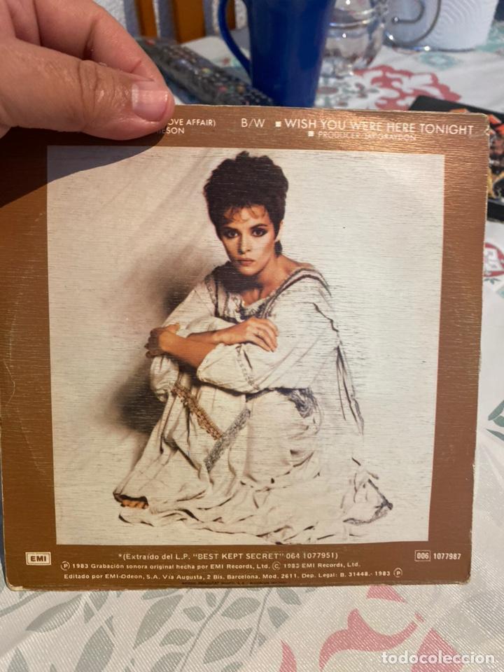 Discos de vinilo: Súper lote de 75 discos vinilos de música antiguos. Rock . Pop .. ver fotos - Foto 14 - 251530205