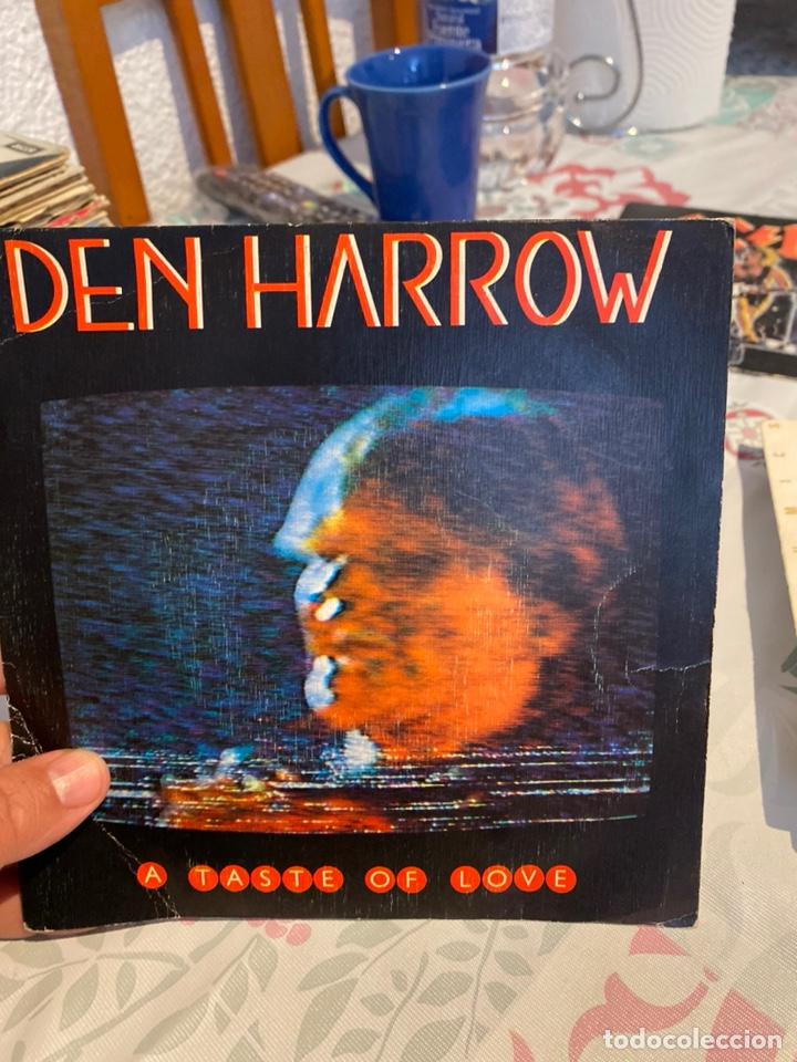 Discos de vinilo: Súper lote de 75 discos vinilos de música antiguos. Rock . Pop .. ver fotos - Foto 18 - 251530205