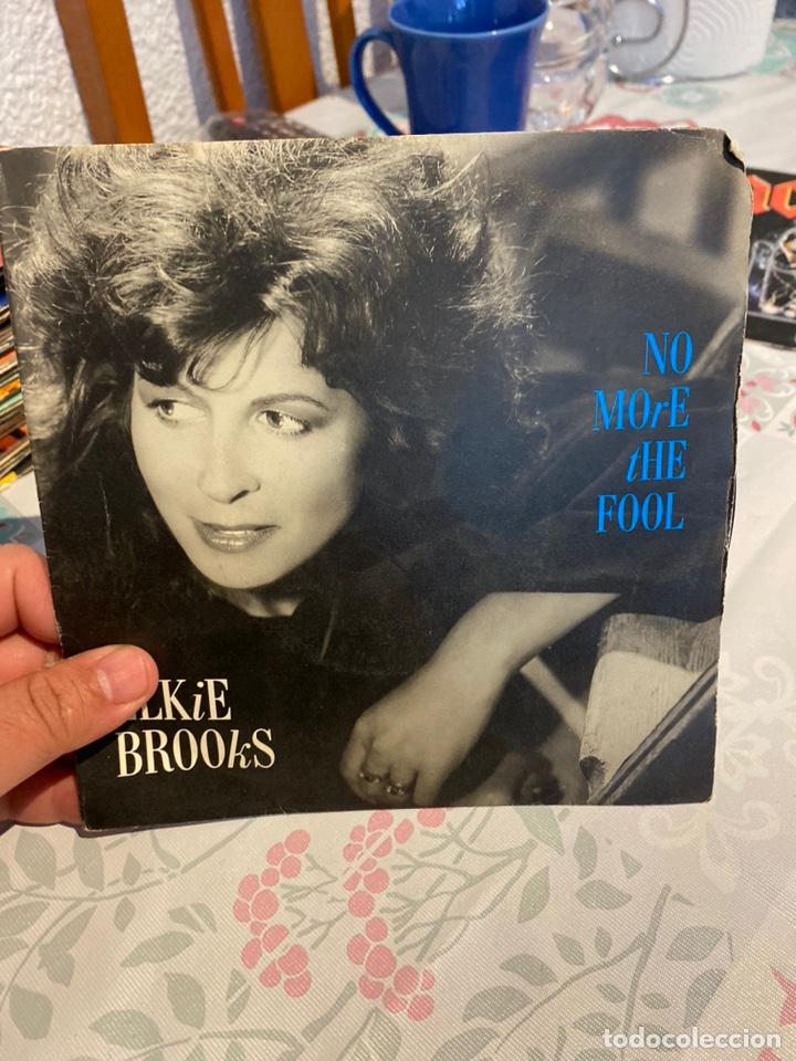 Discos de vinilo: Súper lote de 75 discos vinilos de música antiguos. Rock . Pop .. ver fotos - Foto 38 - 251530205