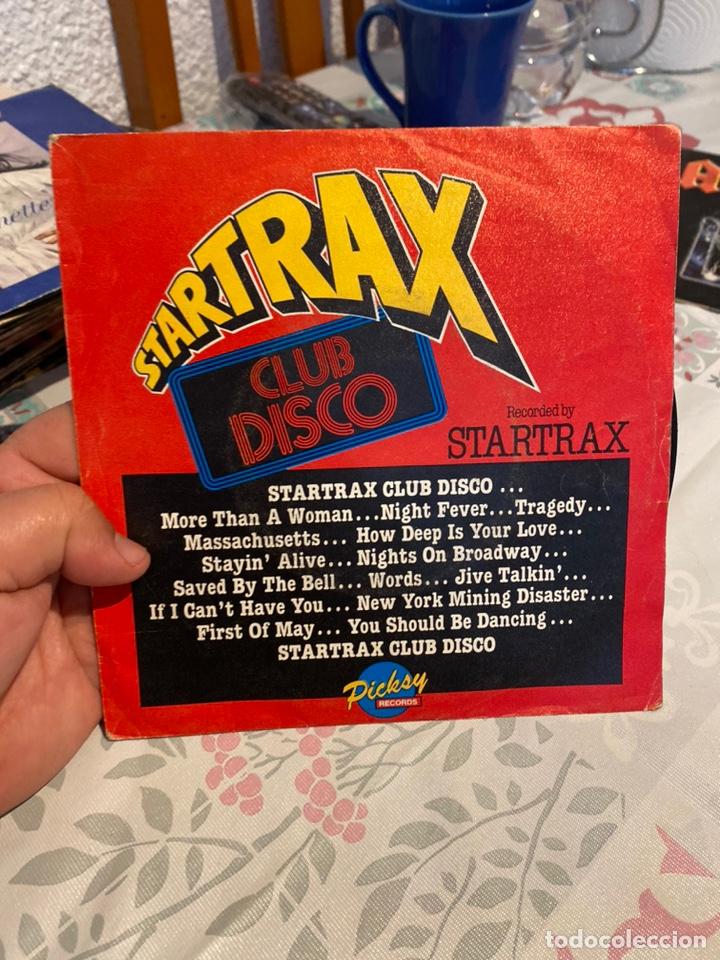 Discos de vinilo: Súper lote de 75 discos vinilos de música antiguos. Rock . Pop .. ver fotos - Foto 40 - 251530205