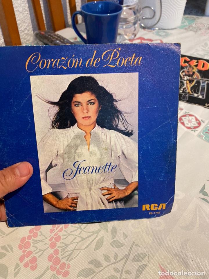 Discos de vinilo: Súper lote de 75 discos vinilos de música antiguos. Rock . Pop .. ver fotos - Foto 41 - 251530205