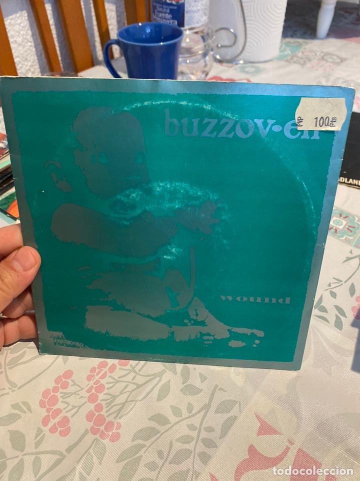 Discos de vinilo: Súper lote de 75 discos vinilos de música antiguos. Rock . Pop .. ver fotos - Foto 57 - 251530205