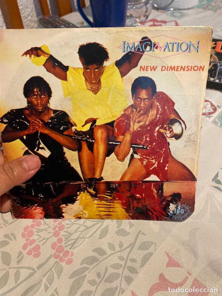 Discos de vinilo: Súper lote de 75 discos vinilos de música antiguos. Rock . Pop .. ver fotos - Foto 59 - 251530205