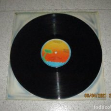 Dischi in vinile: BOB MARLEY - COULD YOU BE LOVE - MAXI - UK - ISLAND RECORDS - L -. Lote 251910055
