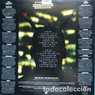 Discos de vinilo: Coolio – Gangstas Paradise USA PROMO NM - Foto 2 - 252372110