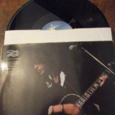 Disques de vinyle: LP MAXI 45 THE WATERBOYS - CON 4 EXCELENTES TEMAS PARA TRANSPORTARNOS A 1976. Lote 253000970