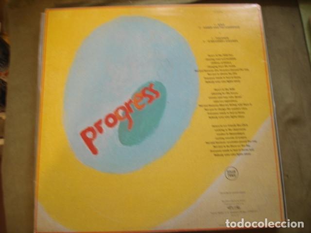 Discos de vinilo: Robert Wyatt Work In Progress - Foto 2 - 253251255