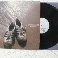 Discos de vinilo: DISCO DE VINILO. Lote 253444620